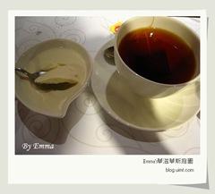 970719blog_6994