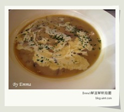 980123blog_9791
