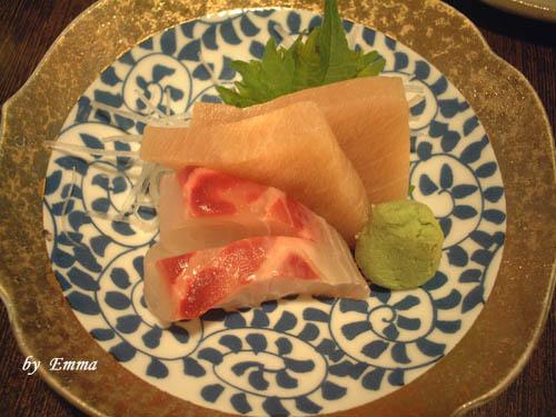 立花法式日本料理