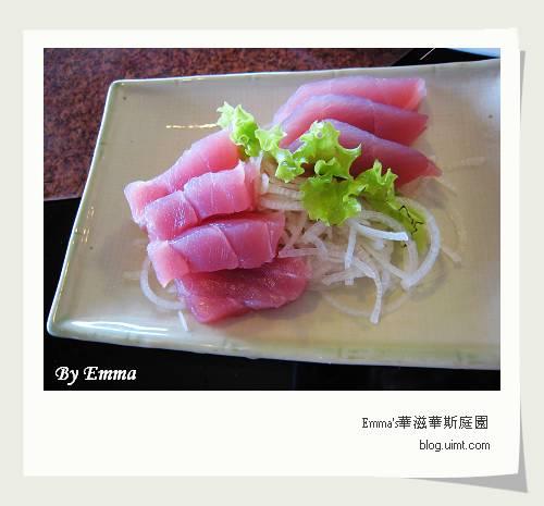 055龍蝦海鮮