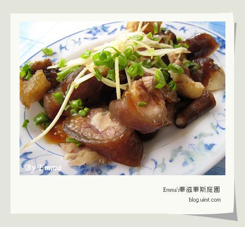 小麵攤@桃園龍潭